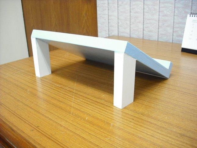 โต๊ะวาง Notebook