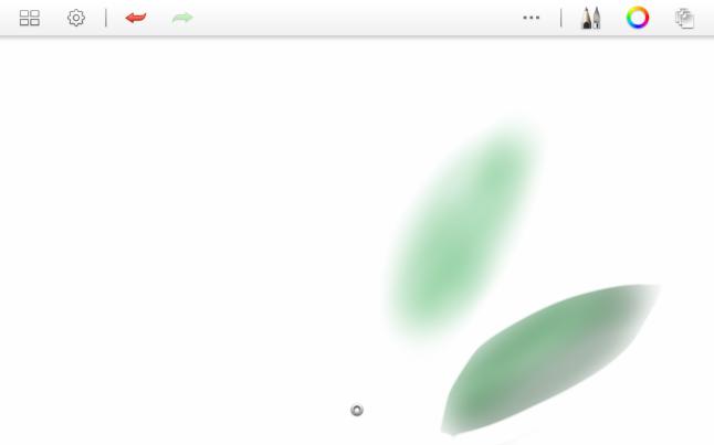 Screenshot_2014-04-05-10-25-45