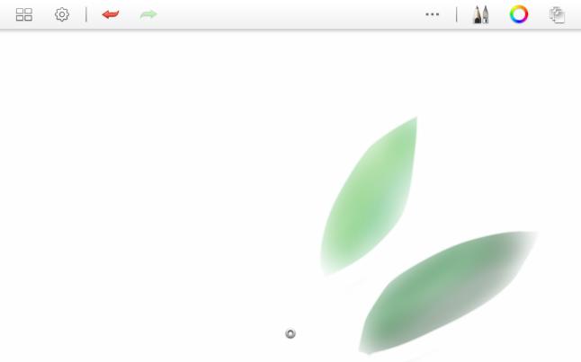 Screenshot_2014-04-05-10-26-17