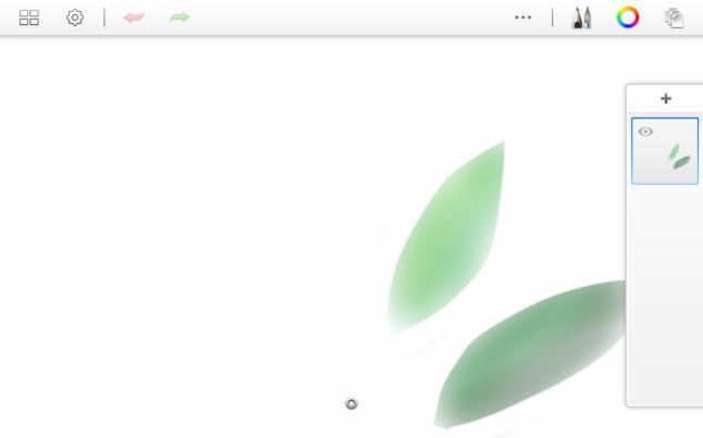 Screenshot_2014-04-05-10-26-52