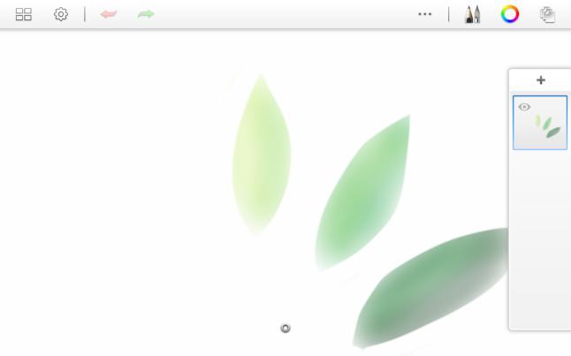 Screenshot_2014-04-05-10-28-12 (1)