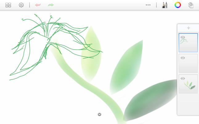 Screenshot_2014-04-05-10-33-15