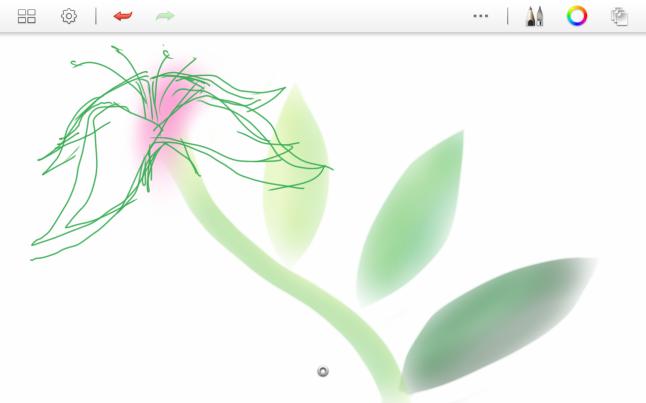 Screenshot_2014-04-05-10-34-19