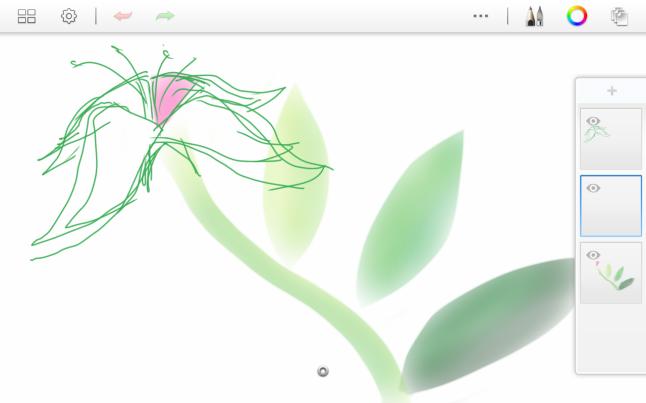 Screenshot_2014-04-05-10-35-03