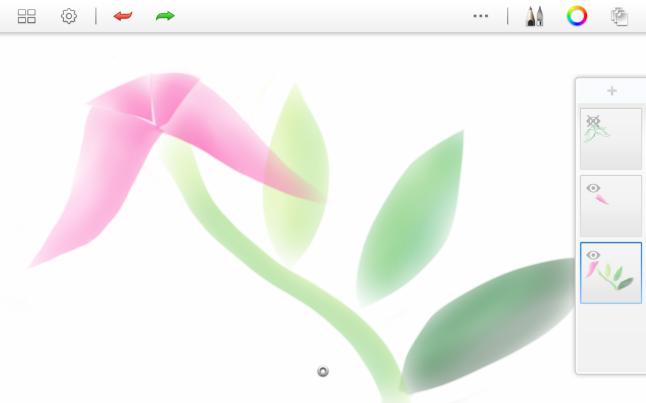 Screenshot_2014-04-05-10-42-25
