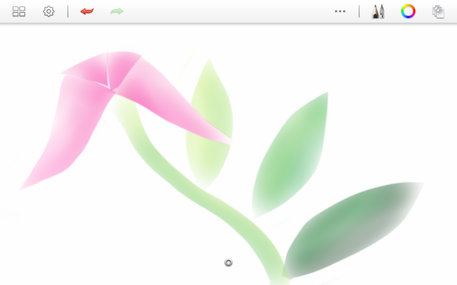 Screenshot_2014-04-05-10-44-22