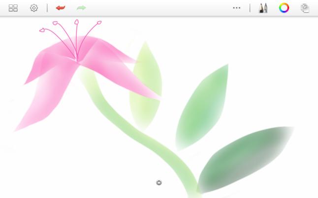 Screenshot_2014-04-05-10-50-22